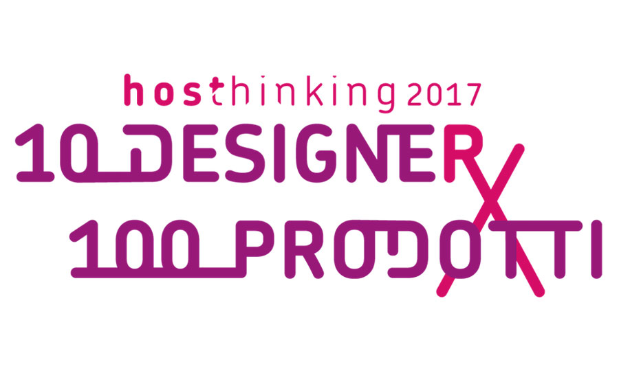 HOSThinking_International call for designers!