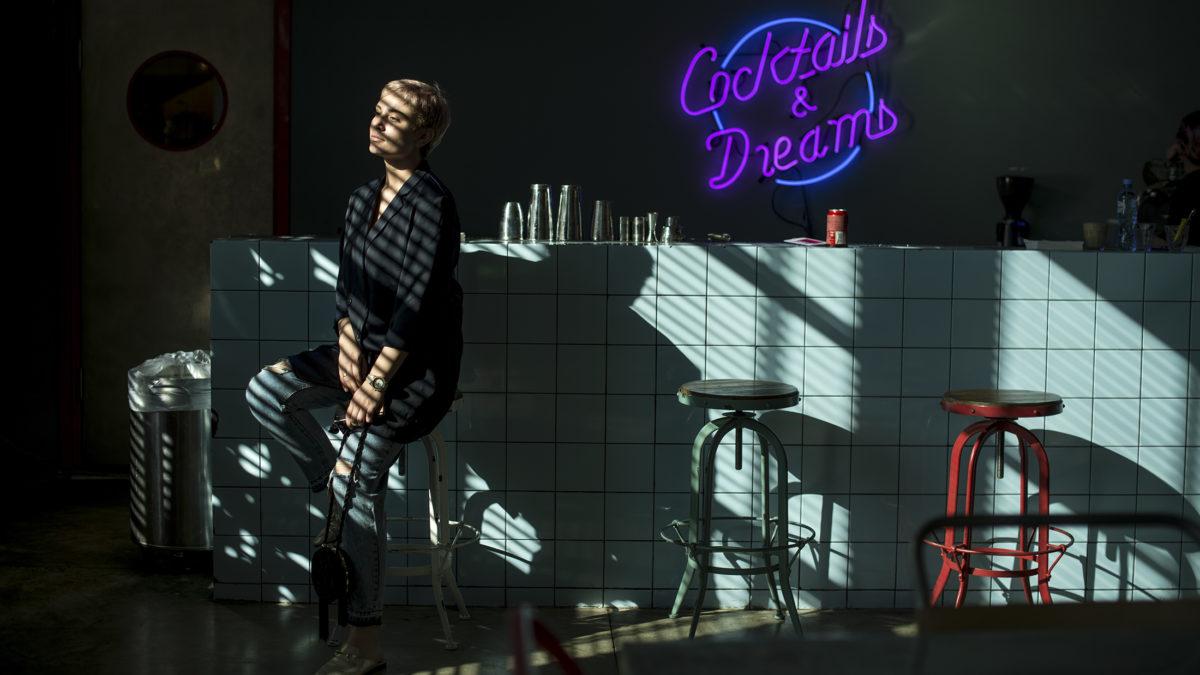 TBILISI FW 2017_Antonio Giacometti