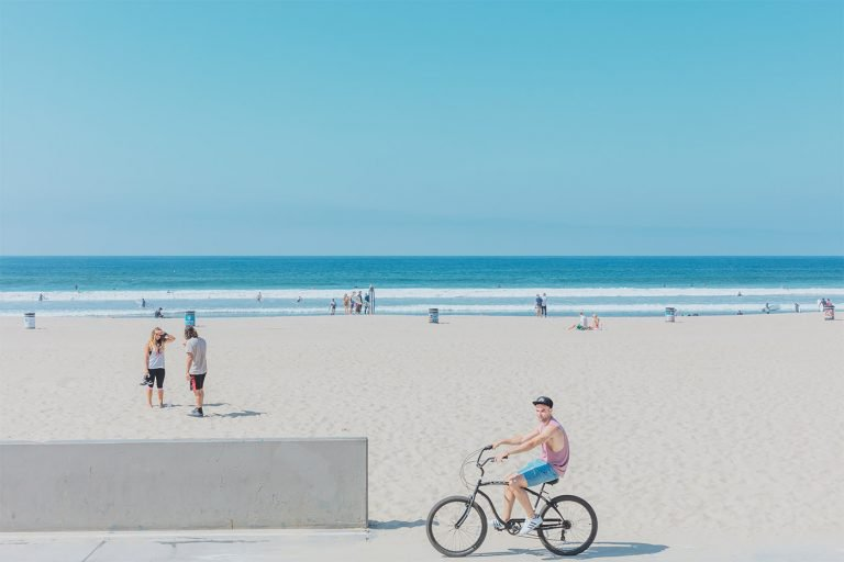 CALIFORNIA_Ludwig Favre