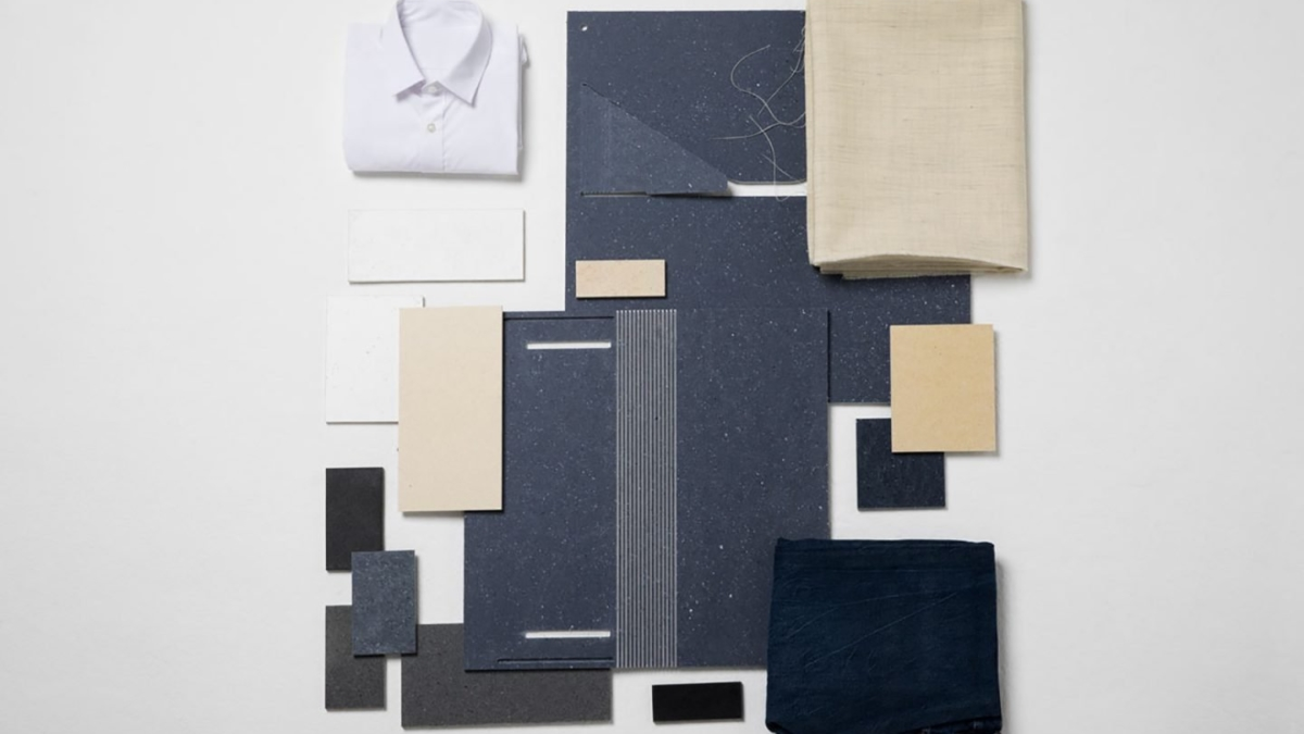 SHIFT_ Layer + Kvadrat